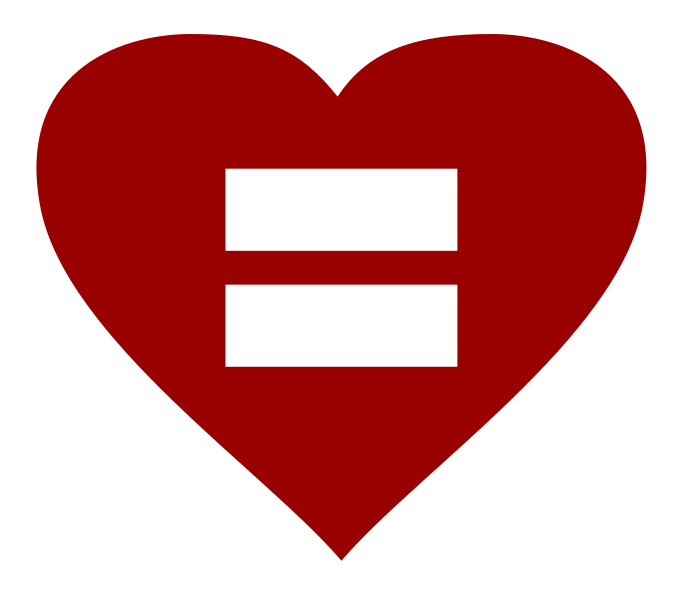 Hearts clipart dagger. Image heart equals sign