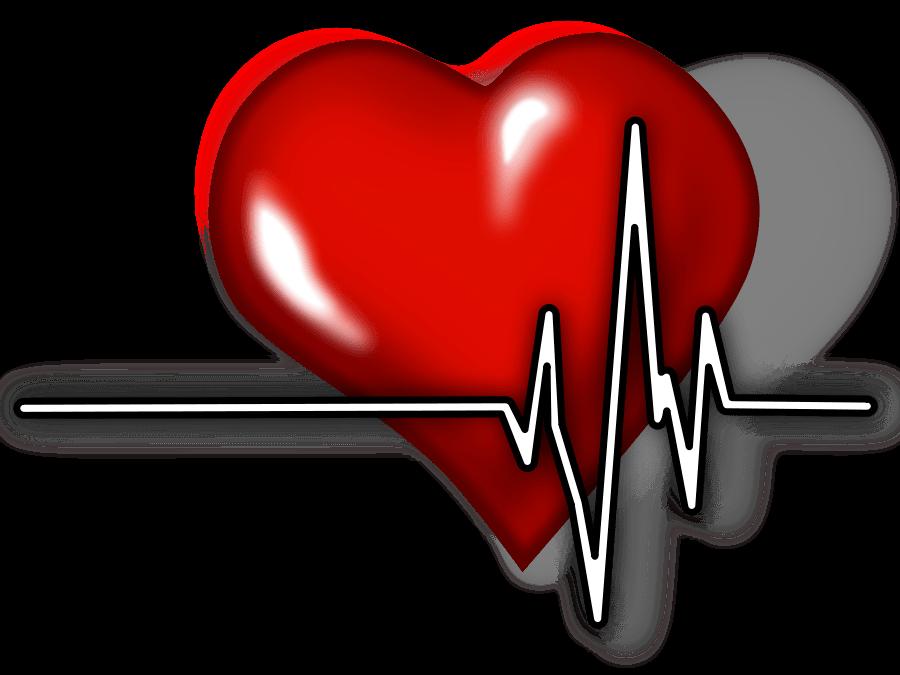 Hearts clipart doctor. Heart medical cliparts many