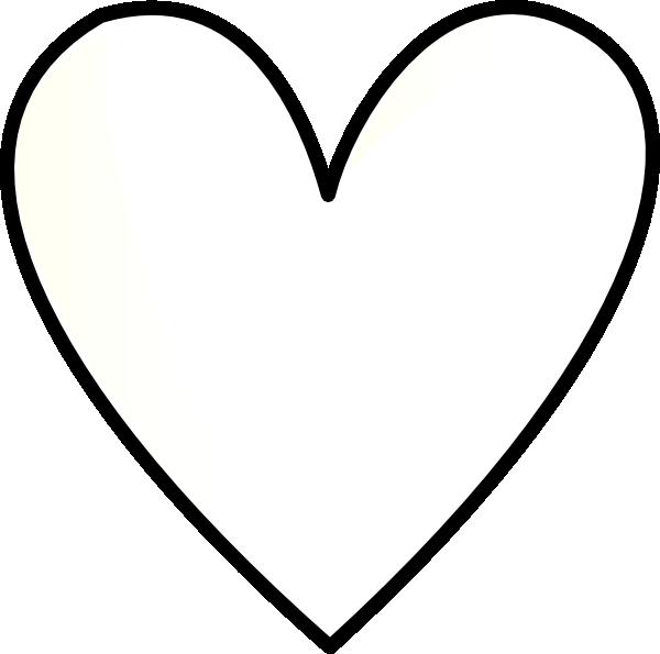 Hearts clipart football. Halloween heart clipground clip