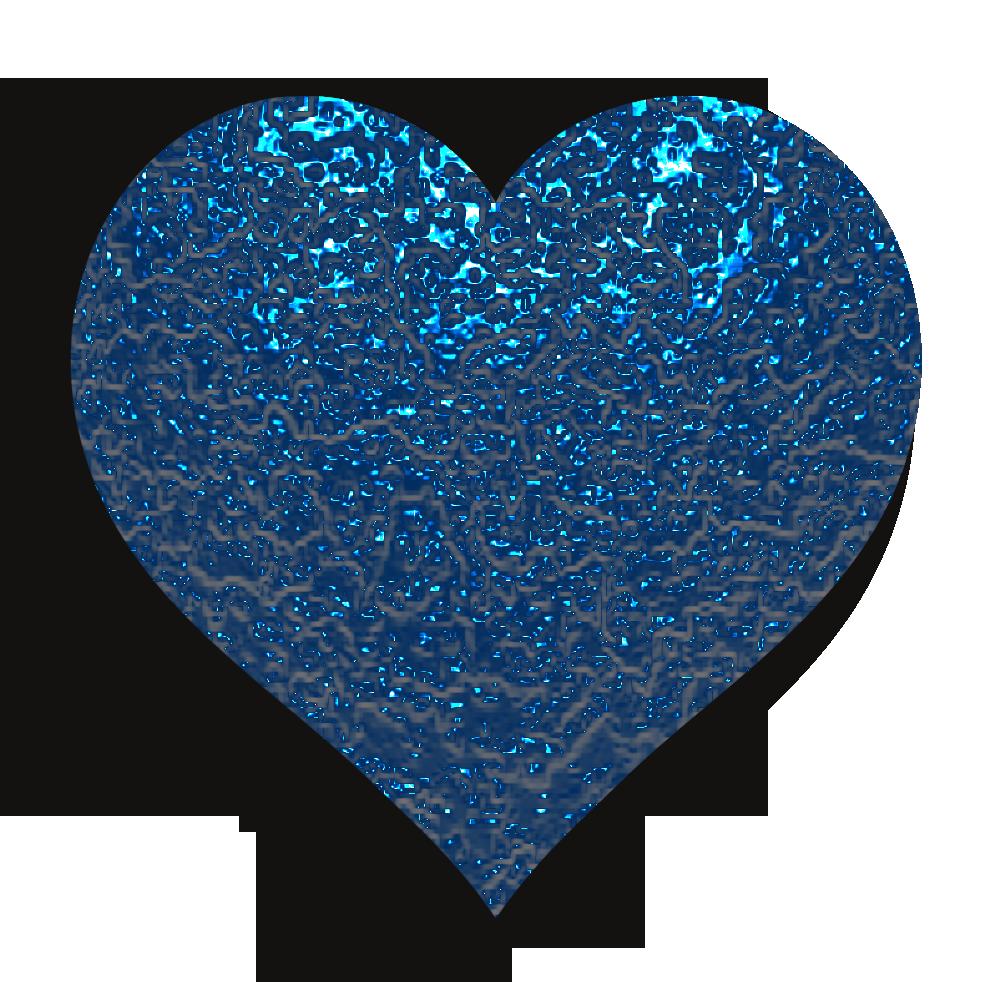 Heart png pinterest clip. Hearts clipart glitter