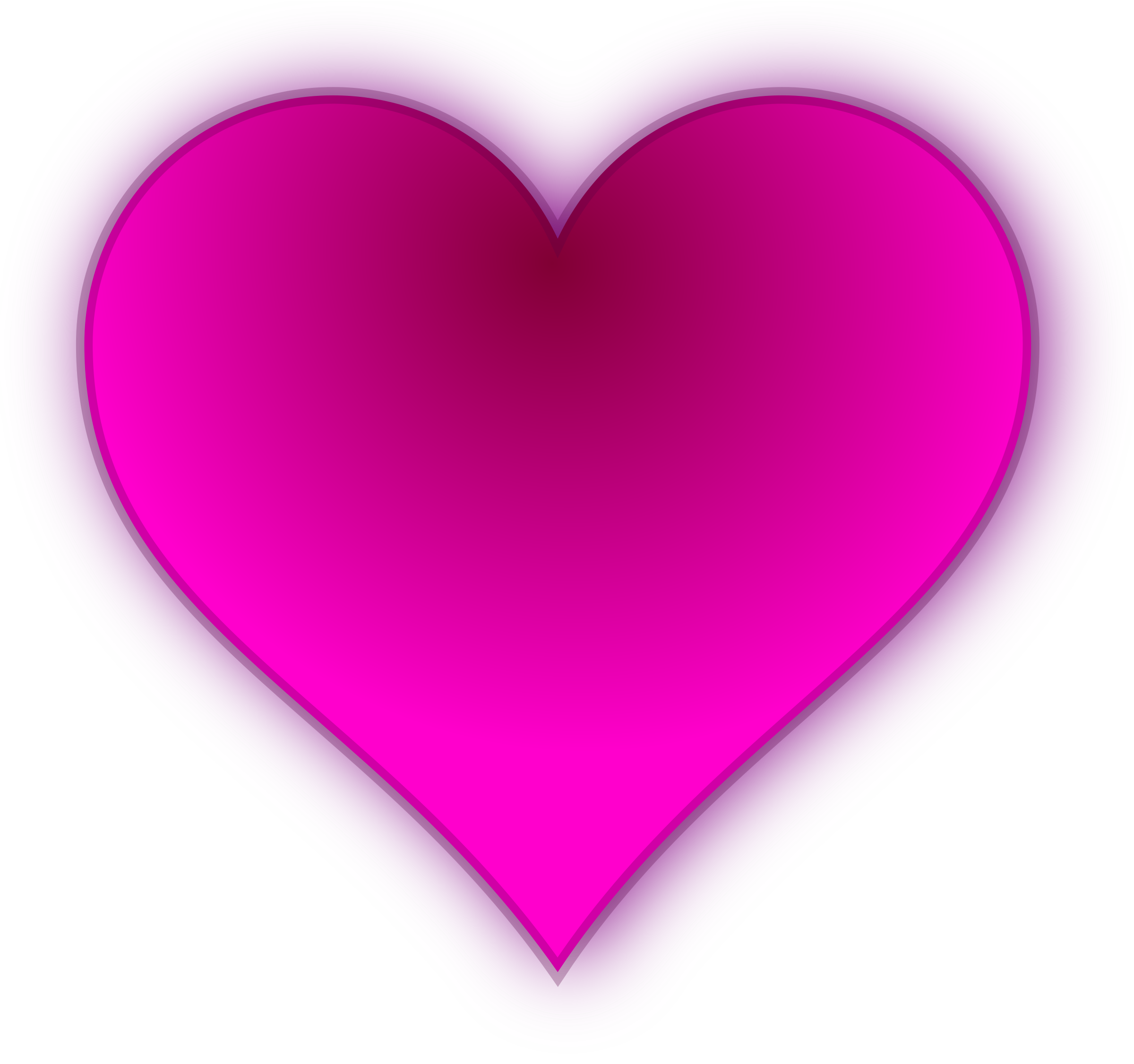Hearts clipart icon. Rmx heart icons png