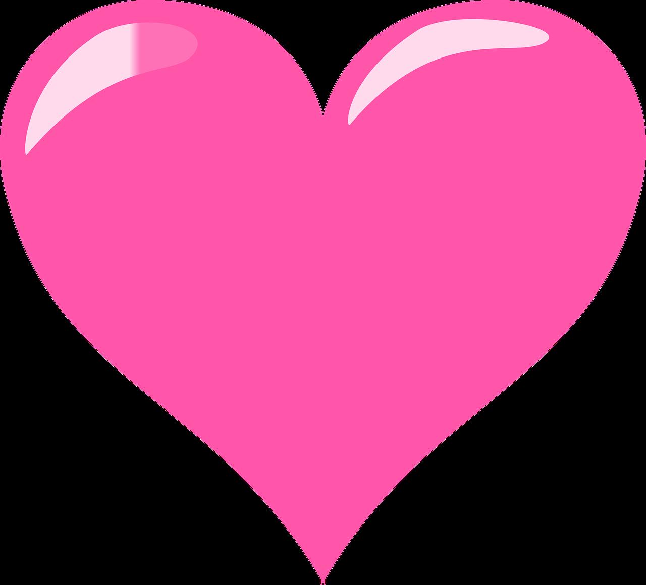 Hearts clipart lollipop.  heart free clipartable