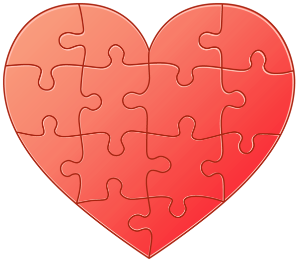 Hearts clipart lollipop. Gallery png