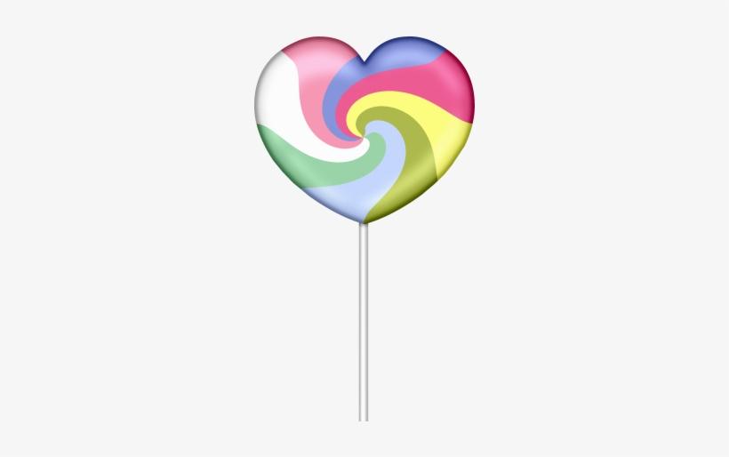 Hearts clipart lollipop. Heart transparent png