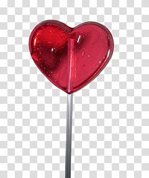 Candy transparent background png. Hearts clipart lollipop