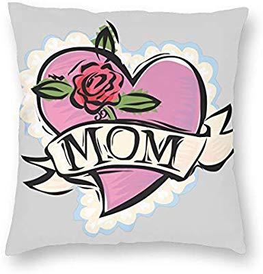 Hearts clipart mothers day. Amazon com minsung