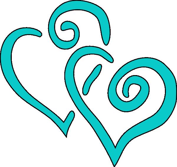 Hearts clipart nurse. Nursing heart clip art