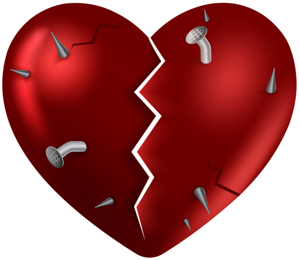 Gallery recent updates . Hearts clipart pizza