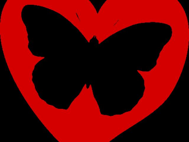 Hearts clipart rain. Free on dumielauxepices net