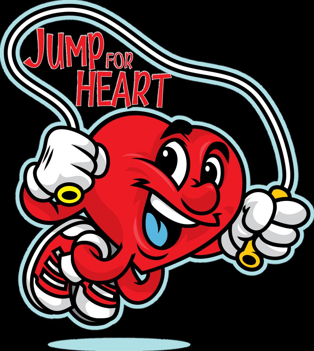 Hearts clipart rope. Bogart public school on