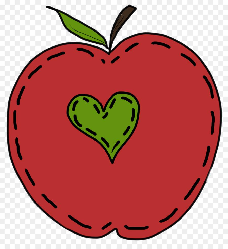 Hearts clipart school. Heart clip art teacher