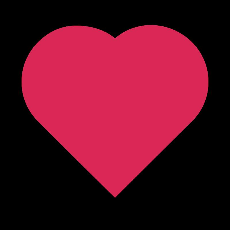 Hearts clipart script. Heart clip art images