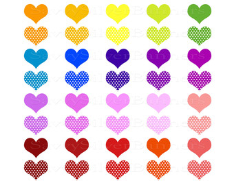 Free stars cliparts download. Hearts clipart star
