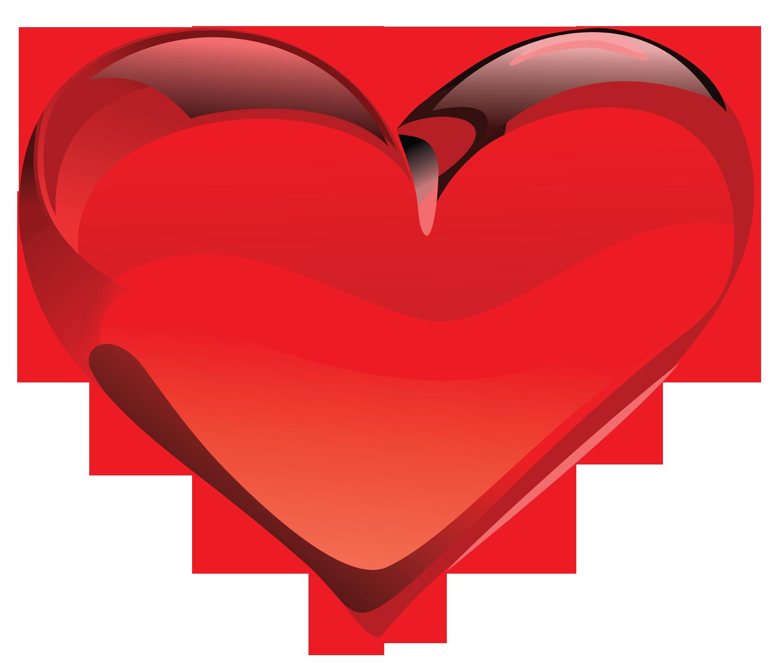 Hearts clipart teacher. Large heart