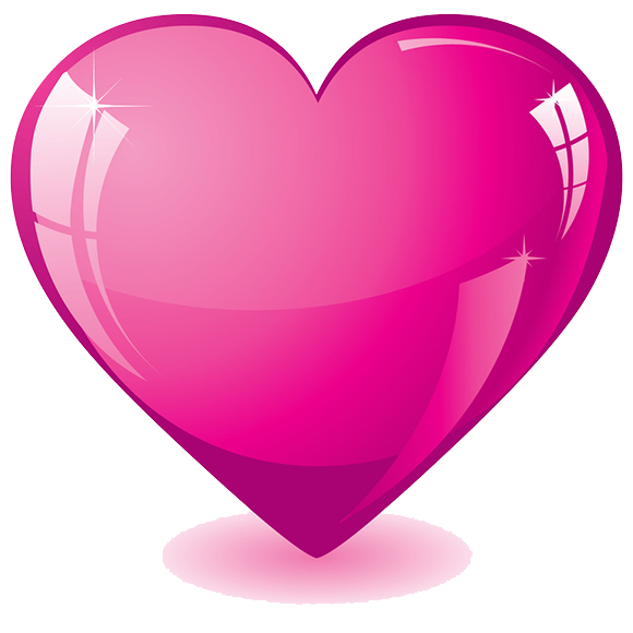 Hearts clipart transparent background.  collection of high