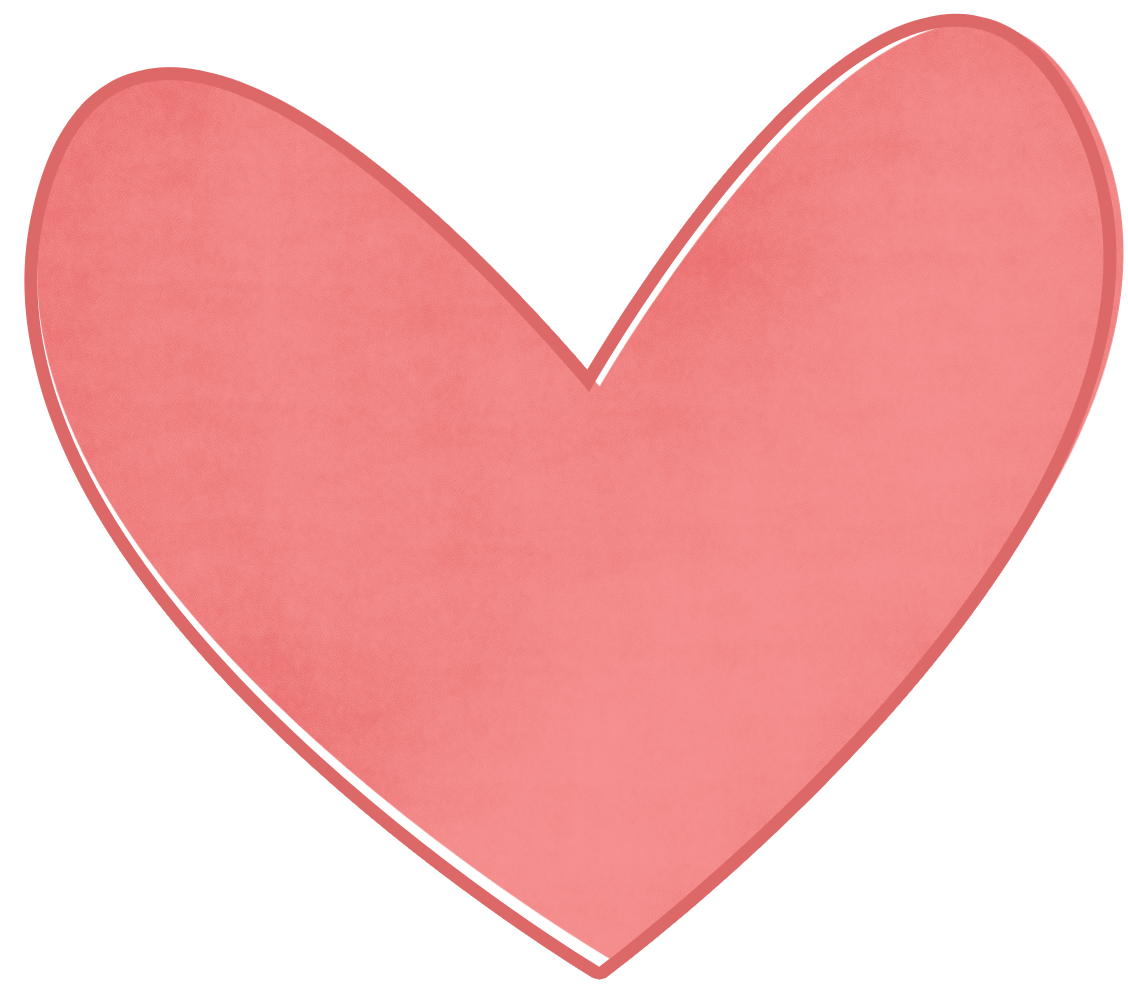 Hearts clipart volleyball. Cliparts heart zone pictures