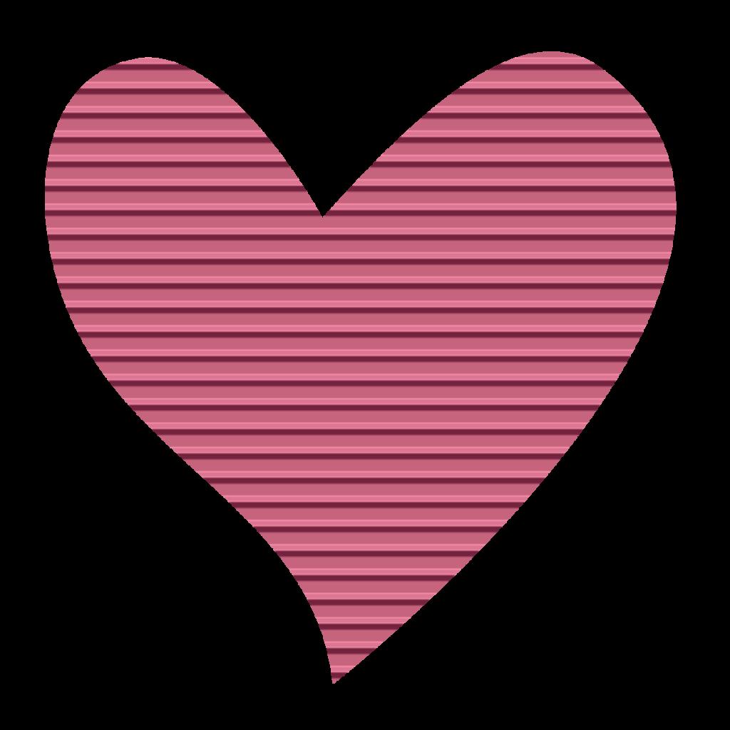 Clip art borders heart. Hearts clipart volleyball