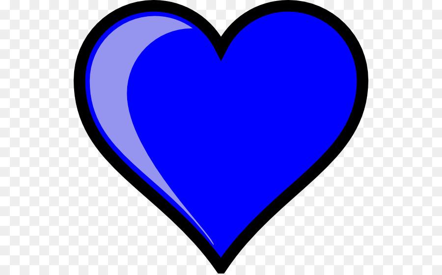 Euclidean vector heart drop. Hearts clipart water
