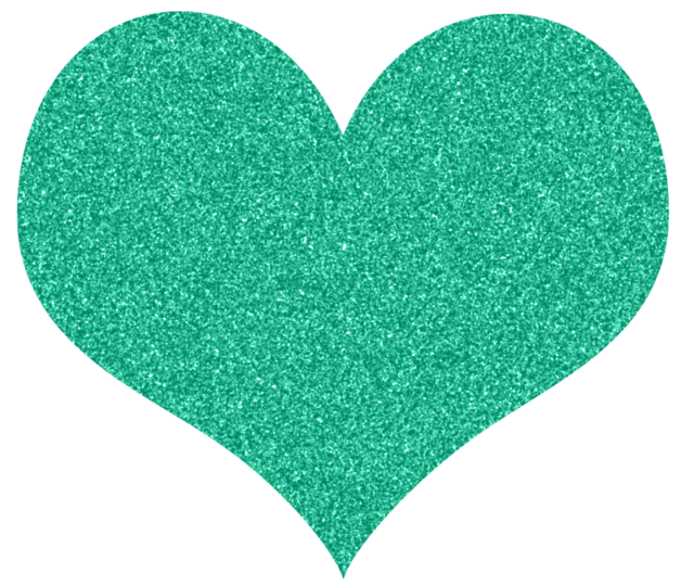 Home susan plumer if. Hearts clipart wave