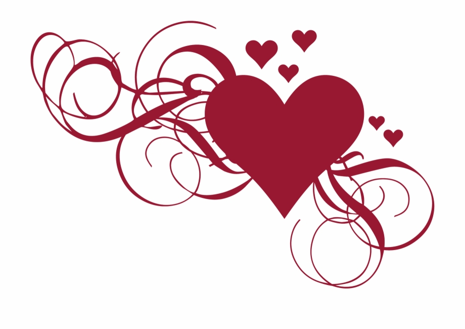Heat clipart wedding heart design. Olive valentine free png