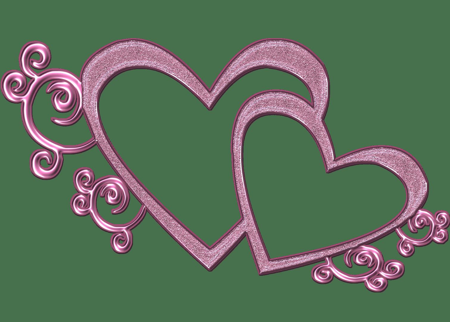 Hearts clipart wedding. Clip art