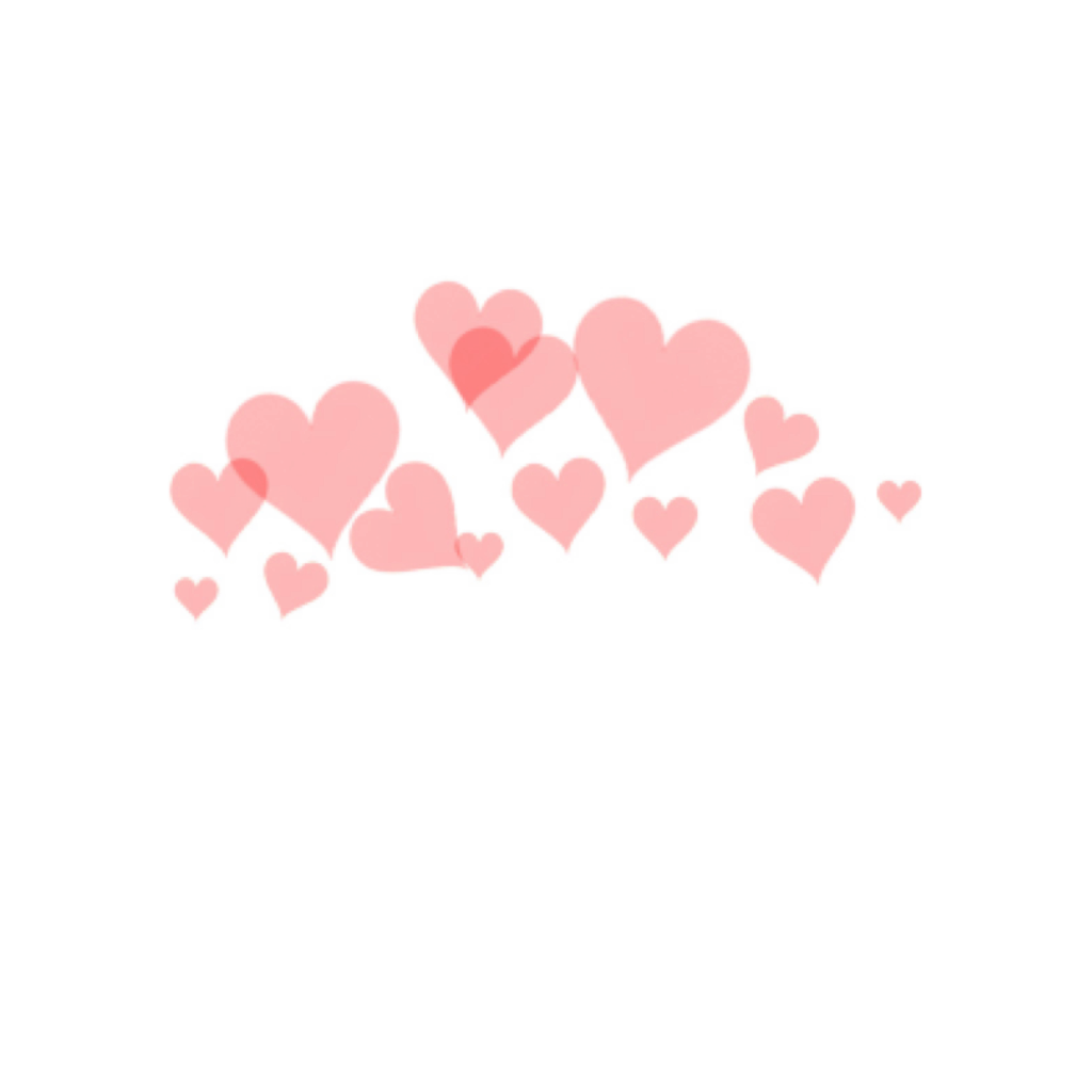 Hearts png. Red heart pngtumblr tumblr