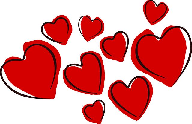 Image community central fandom. Hearts png images