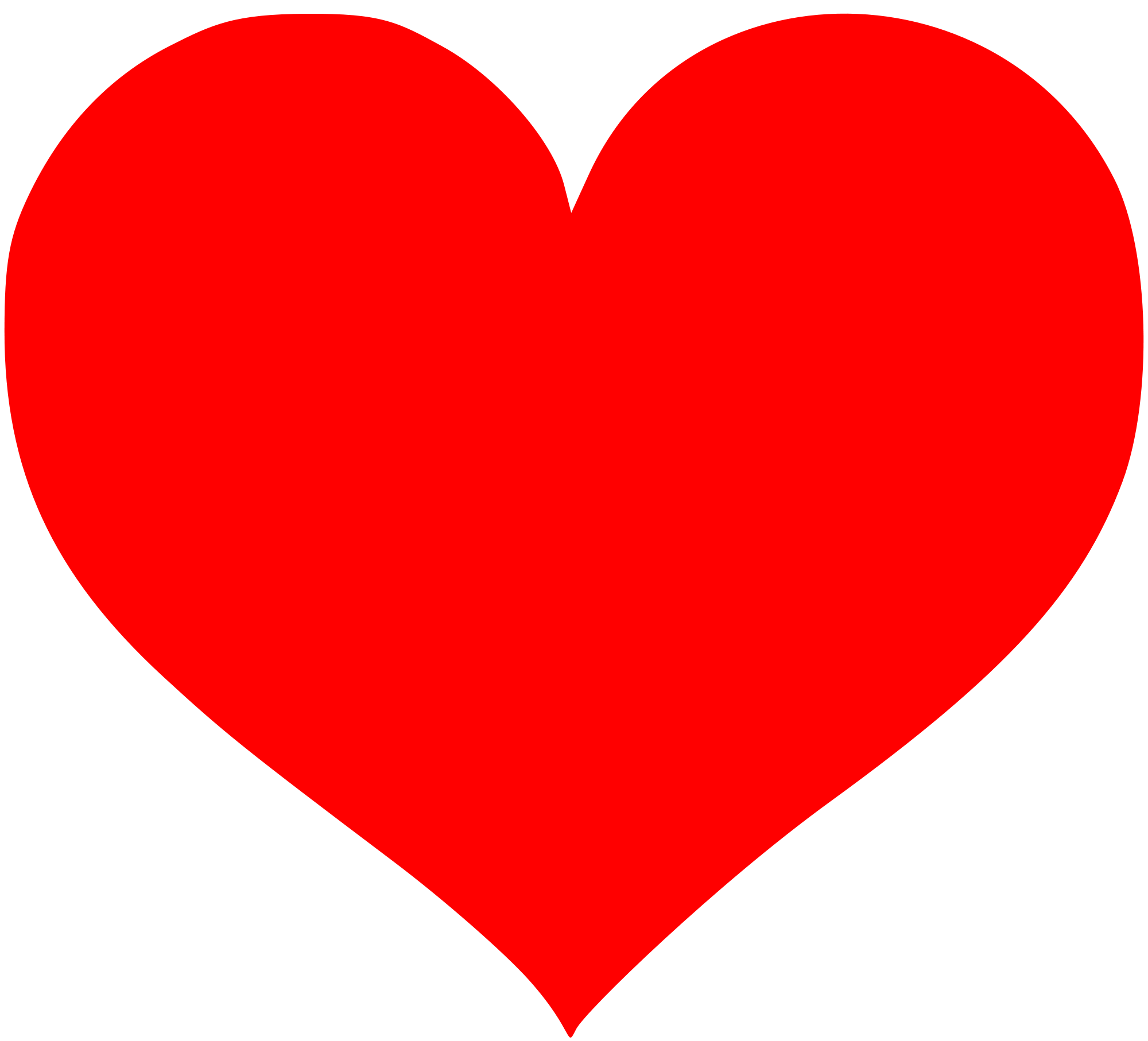 Heart pictures free icons. Hearts png transparent