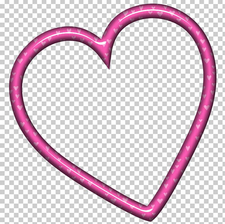Paper png body jewelry. Heat clipart 4 heart
