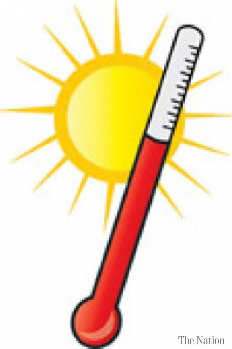 Collection of free download. Heat clipart air temperature