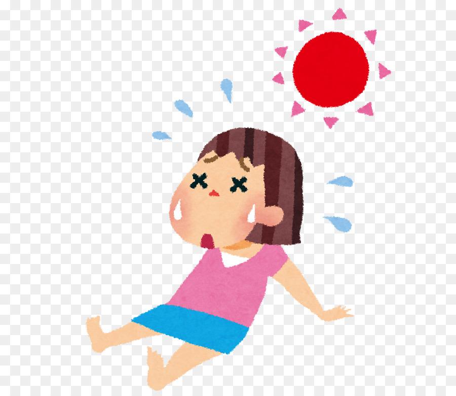Heat clipart animated. Boy cartoon food pink