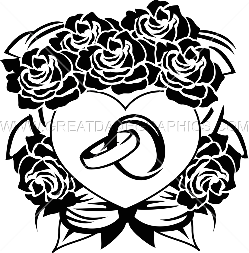 Heat clipart anniversary heart. Free on dumielauxepices net