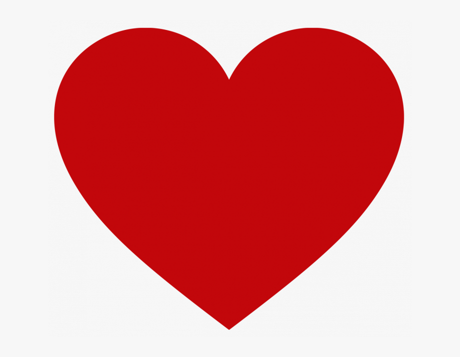 Heat clipart anniversary heart. Permalink to simple love