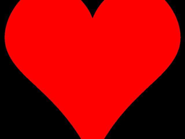 Free download clip art. Heat clipart anniversary heart