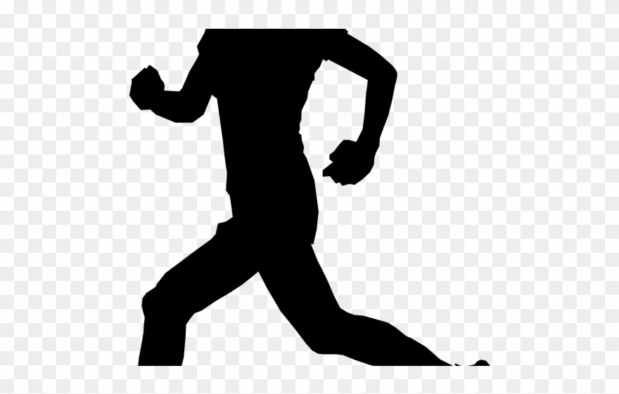 Png download pinclipart . Heat clipart athlete