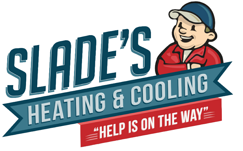 Heat clipart care package. Hvacglossary slade s heating
