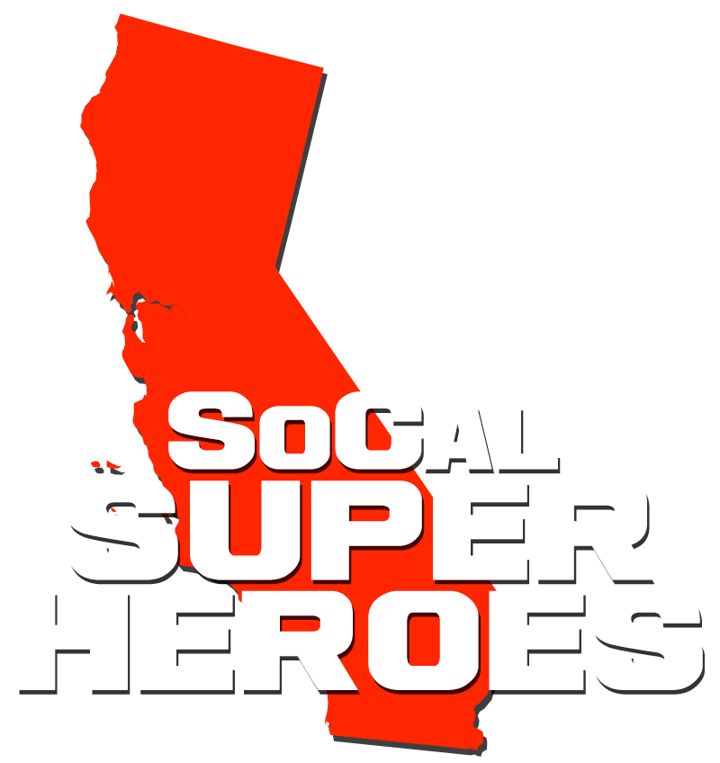 Heat clipart care package. Watch socal superheroes your