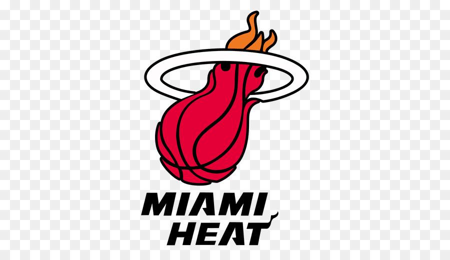 Heat clipart clip art. Basketball logo team text