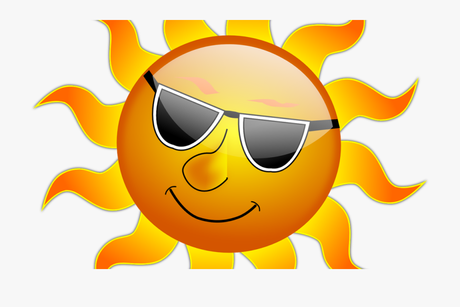 Png free download huge. Heat clipart clip art