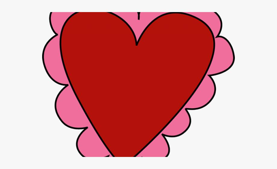 Heat clipart cluster heart. Feliz dia de san
