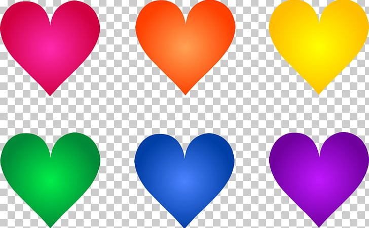 Coloring book valentines day. Heat clipart color heart