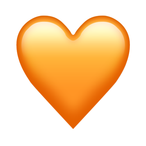 Heat clipart color heart. Colored hearts images gallery