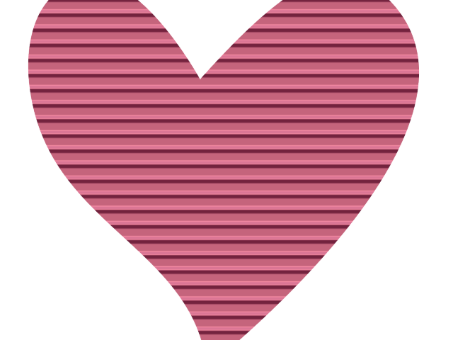 Free download clip art. Heat clipart colored heart