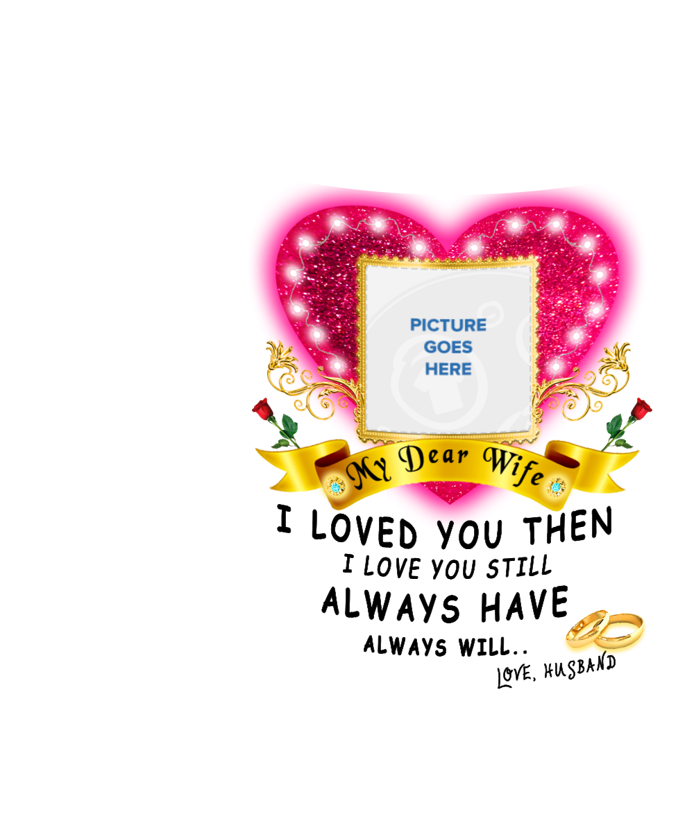 Heat clipart colorful heart.  surprise your wife