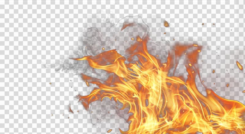 Fire illustration flame decorative. Heat clipart decoration
