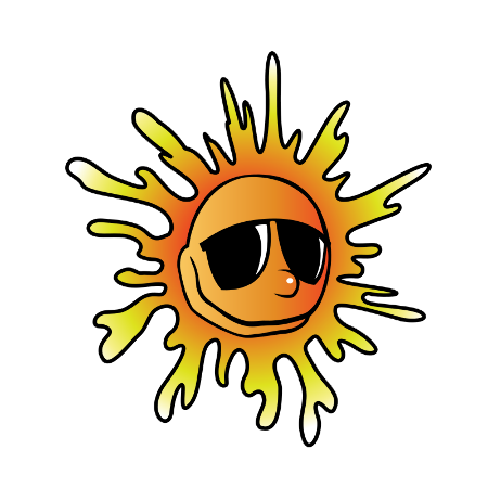 Heat clipart extreme heat. Free cliparts download clip
