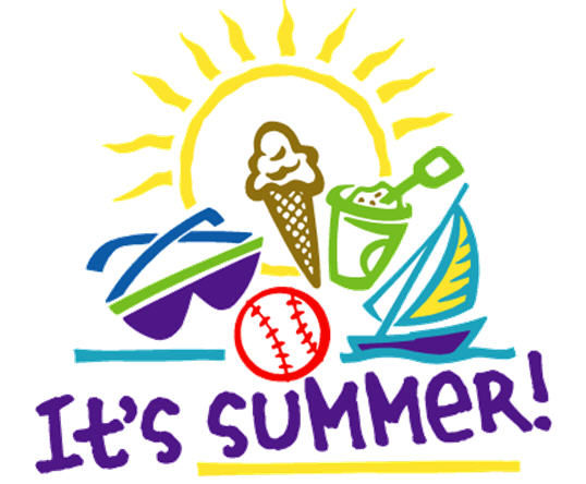 Heat clipart favorite. Summer clip art clipartion