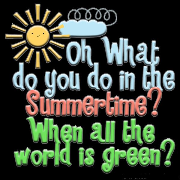 Printable summer planning calendars. Heat clipart february calendar