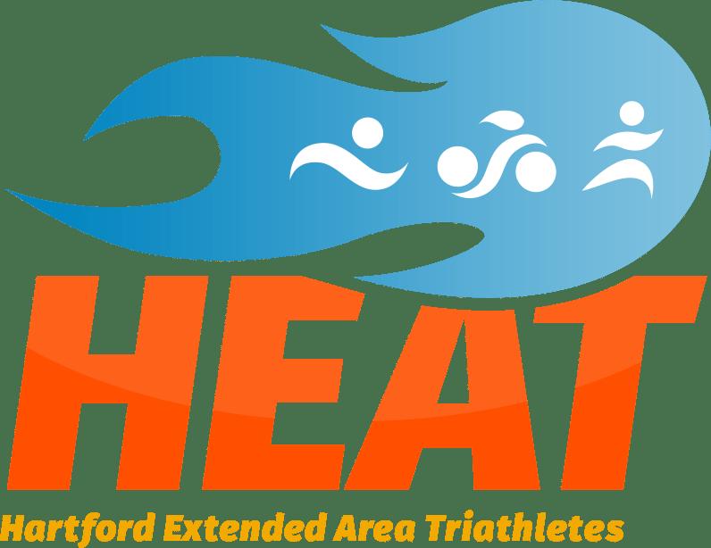 Heat clipart february calendar. Gear see the new