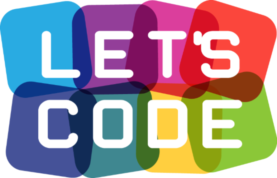 Heat clipart february calendar. Coding for moms and